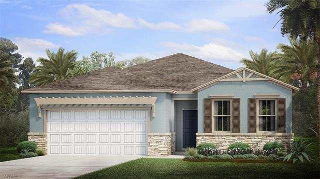 28156 Seasons Tide Ave, Bonita Springs, FL 34135