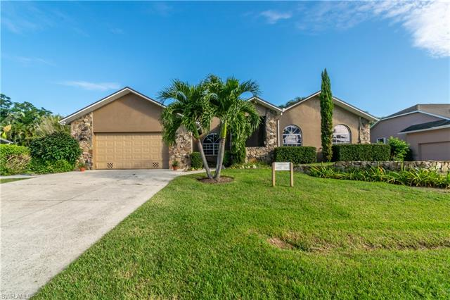 17060 Coral Cay Ln N, Fort Myers, FL 33908