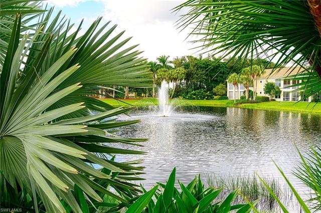 24340 Sandpiper Isle Way 801, Bonita Springs, FL 34134