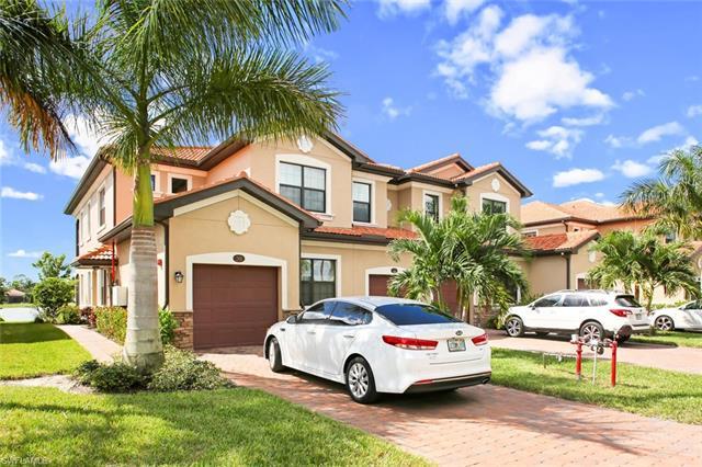 26205 Palace Ln 101, Bonita Springs, FL 34135