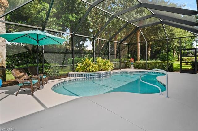 16198 Coco Hammock Way, Fort Myers, FL 33908