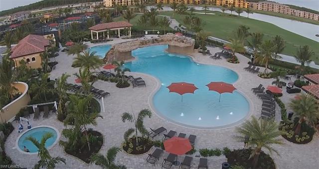 28116 Foxrock Ct, Bonita Springs, FL 34135
