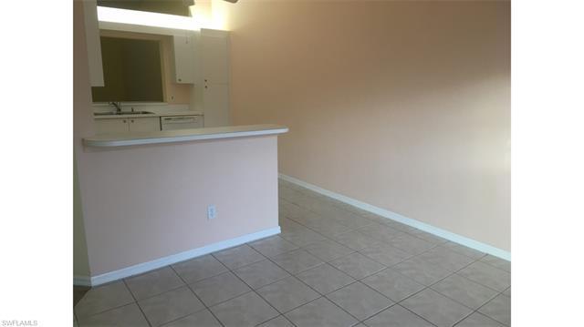 14990 Vista View Way 106, Fort Myers, FL 33919