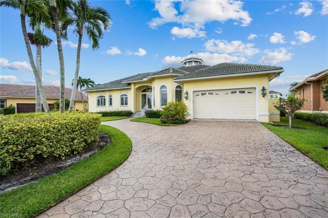 2370 Snook Dr, Naples, FL 34102
