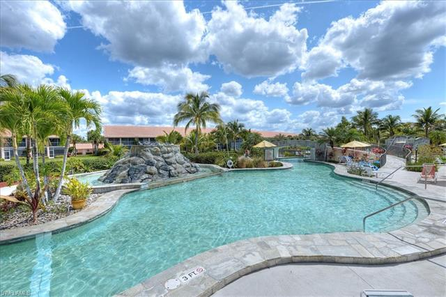 6720 Beach Resort Dr 1610, Naples, FL 34114