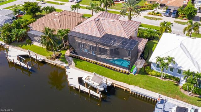 113 Greenview St, Marco Island, FL 34145
