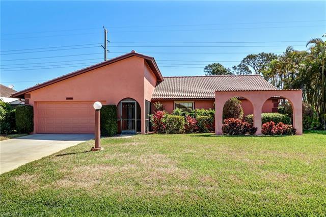 27439 Pollard Dr, Bonita Springs, FL 34135