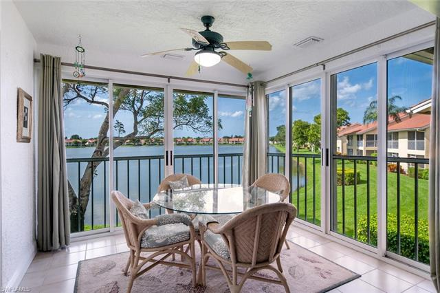 7784 Emerald Cir O-202, Naples, FL 34109