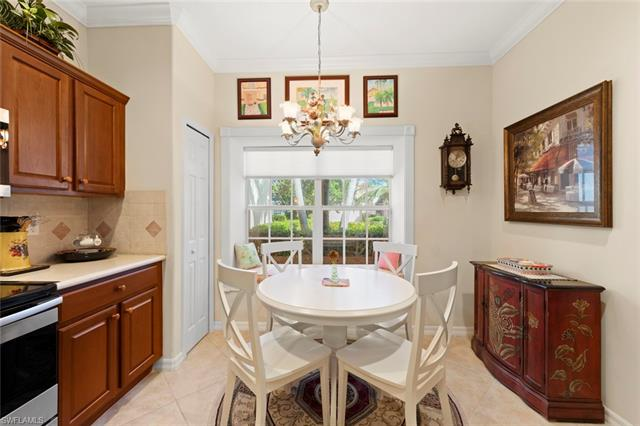 3947 Recreation Ln, Naples, FL 34116