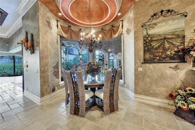 6411 Highcroft Dr, Naples, FL 34119
