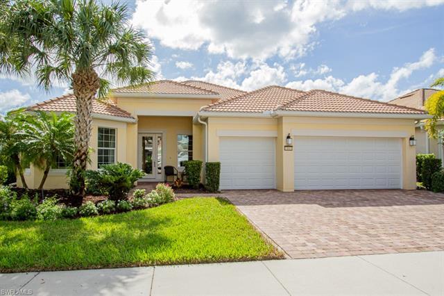 15011 Cuberra Ln, Bonita Springs, FL 34135
