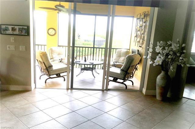 28621 Firenza Way 201, Bonita Springs, FL 34135
