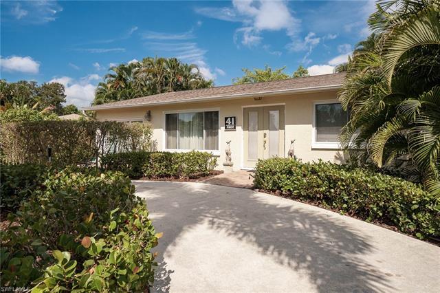 41 1st St, Bonita Springs, FL 34134