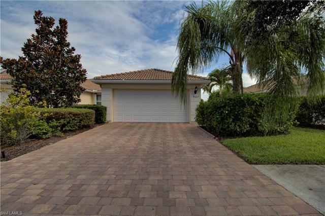 8627 Genova Ct, Naples, FL 34114