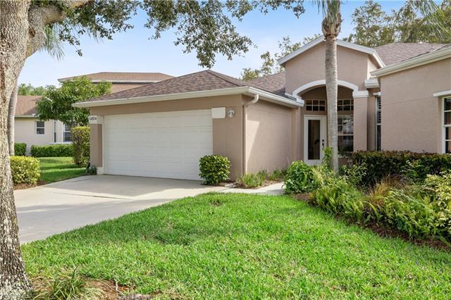 14834 Sterling Oaks Dr, Naples, FL 34110