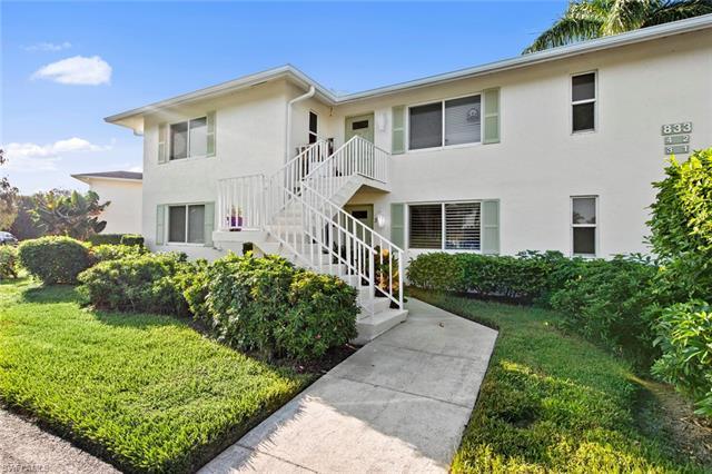 833 Teryl Rd 3, Naples, FL 34112