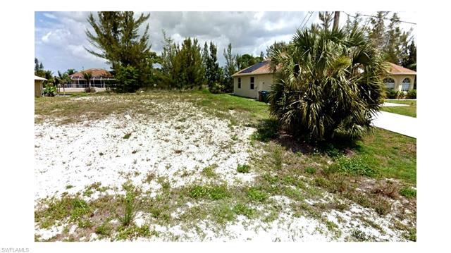 1145 27th St, Cape Coral, FL 33914