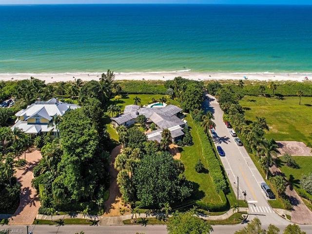 275 Gulf Shore Blvd N, Naples, FL 34102