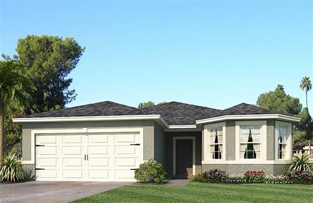 10809 Marblebrook Blvd, Lehigh Acres, FL 33936