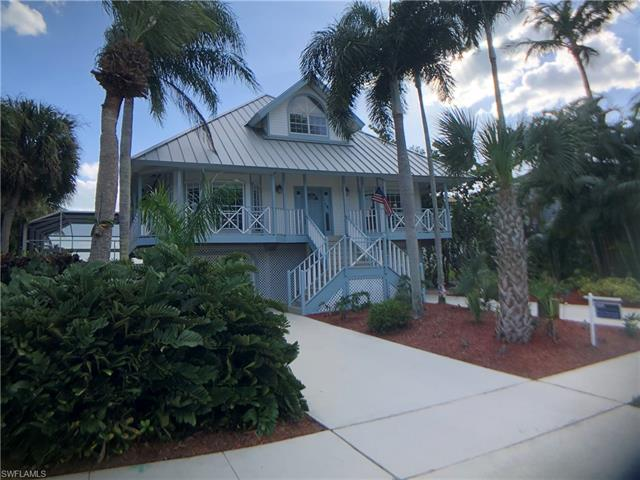 305 Colonial Ave, Marco Island, FL 34145