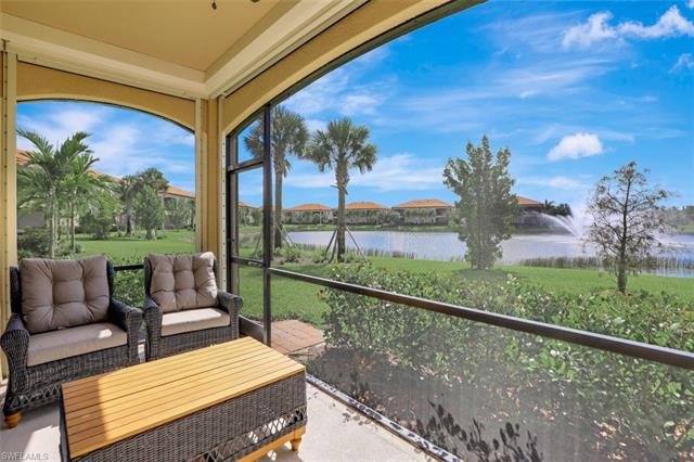 26123 Palace Ln 101, Bonita Springs, FL 34135