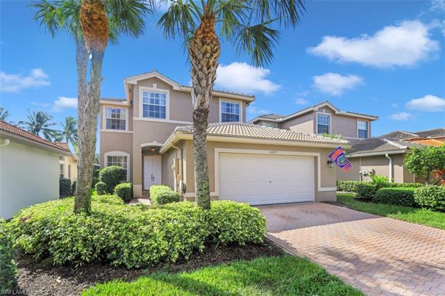 1627 Triangle Palm Ter, Naples, FL 34119