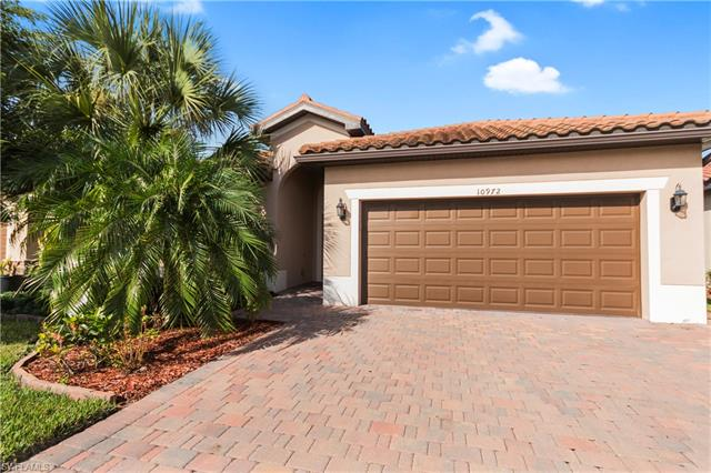 10972 Cherry Laurel Dr, Fort Myers, FL 33912