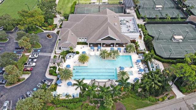 26270 Mira Way, Bonita Springs, FL 34134