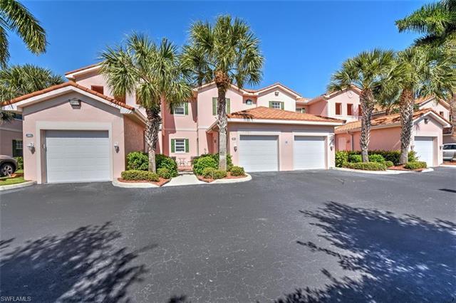 1000 Peggy Cir 301, Naples, FL 34113