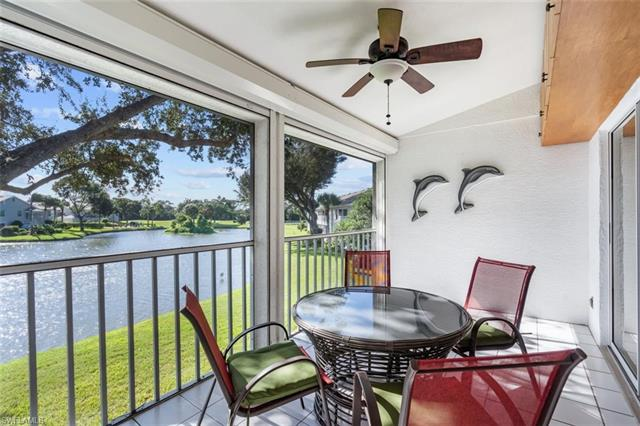 13080 Castle Harbour Dr U5, Naples, FL 34110