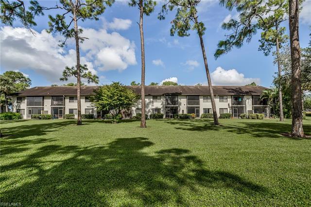 5809 Rattlesnake Hammock Rd 103, Naples, FL 34113