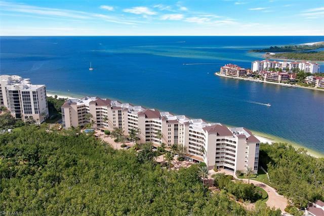 6000 Royal Marco Way 347, Marco Island, FL 34145