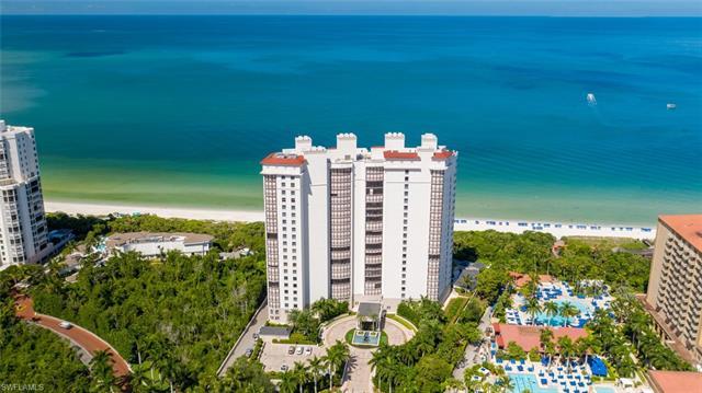 8665 Bay Colony Dr 1703, Naples, FL 34108