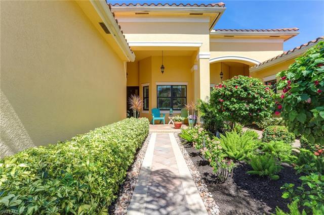 13482 Sumter Ln, Naples, FL 34109