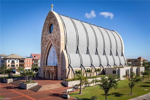 5080 Annunciation Cir 1307, Ave Maria, FL 34142
