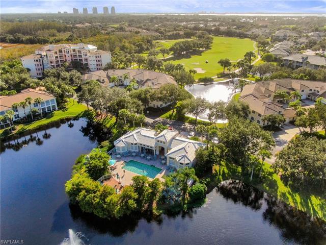 24300 Sandpiper Isle Way 105, Bonita Springs, FL 34134