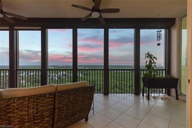 445 Cove Tower Dr 1701, Naples, FL 34110