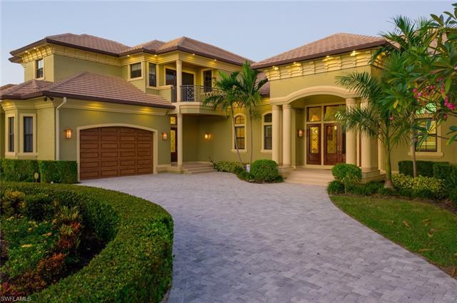 535 Alameda Ct, Marco Island, FL 34145