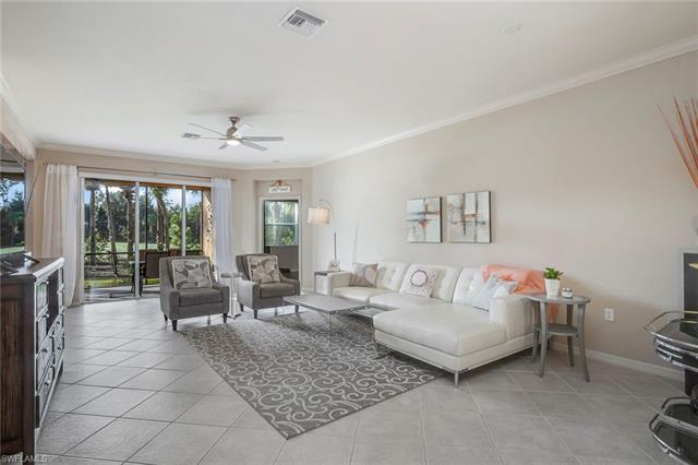 12040 Toscana Way 102, Bonita Springs, FL 34135