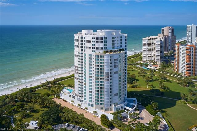4101 Gulf Shore Blvd N Ph-4, Naples, FL 34103