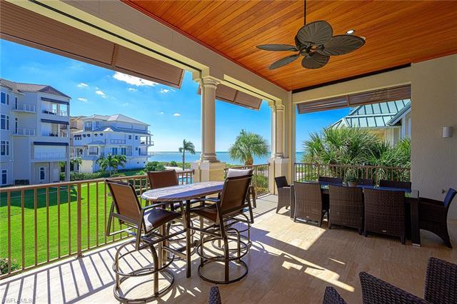 106 Bonaire Ln, Bonita Springs, FL 34134