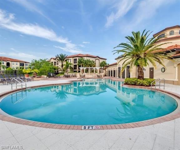 13000 Positano Cir 302, Naples, FL 34105