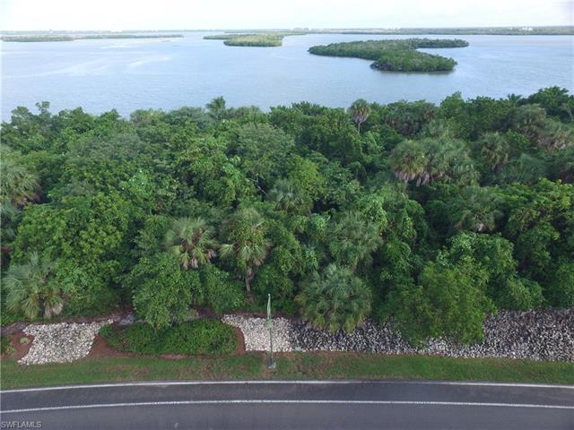 1199 Blue Hill Creek Dr, Marco Island, FL 34145