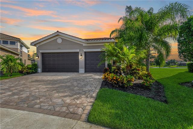2750 Cinnamon Bay Cir, Naples, FL 34119