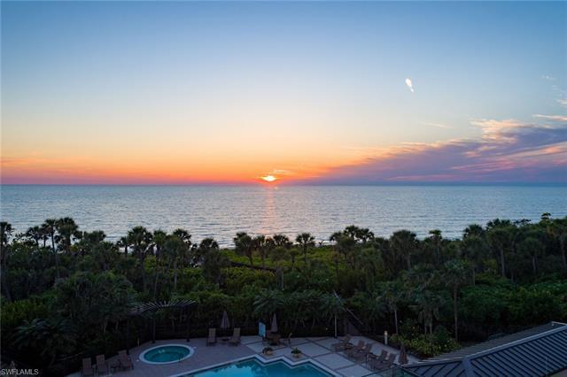 8111 Bay Colony Dr 302, Naples, FL 34108
