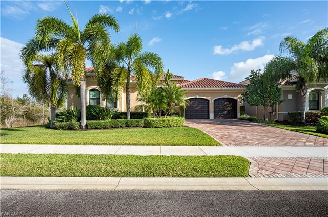 3200 Atlantic Cir, Naples, FL 34119