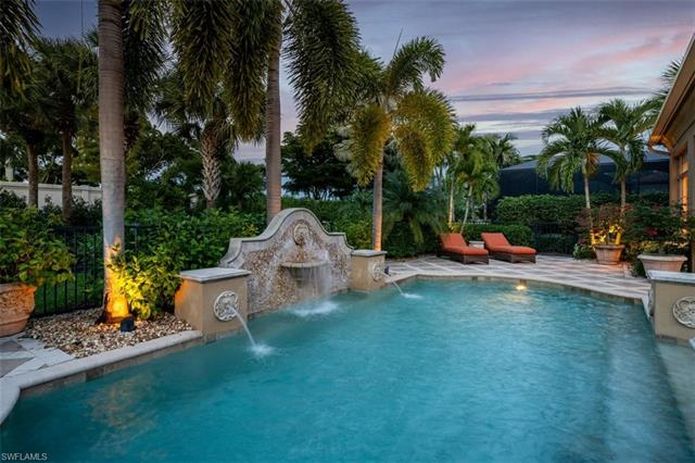 2203 Miramonte Way, Naples, FL 34105