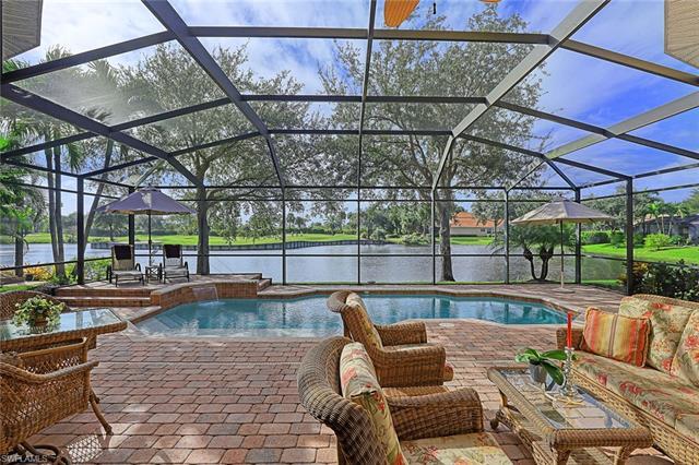 14531 Meravi Dr, Bonita Springs, FL 34135