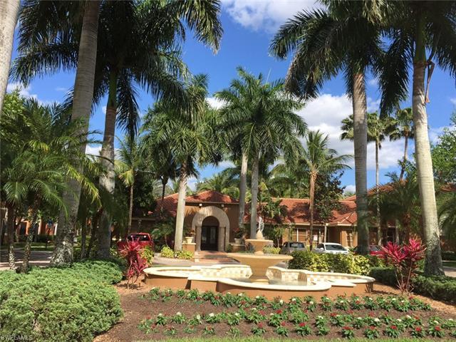 1235 Reserve Way 205, Naples, FL 34105