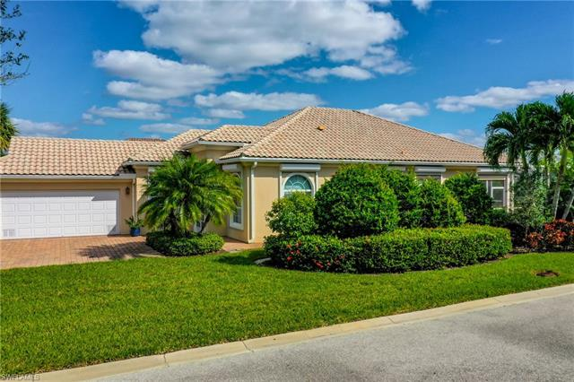 8006 Valentina Ct, Naples, FL 34114